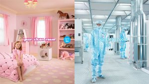 intel_ad_campaign_clean_room