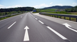 beste-Autobahnen-Autobahn95