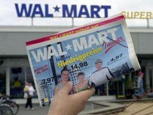 dpa-walmart-250_fitwidth_420