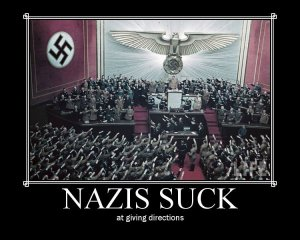 funny-pictures-auto-demotivation-nazi-475183