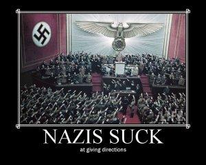 funny-pictures-auto-demotivation-nazi-475183