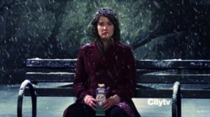 HIMYM_Laughter-Tears-2