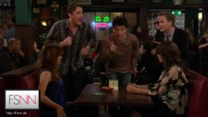 Screen_himym5x17_2