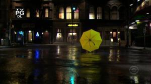 Yellow-Umbrella-how-i-met-your-mother-1226998_1280_720