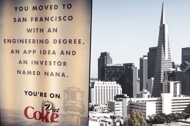 diet_coke_sf_ad
