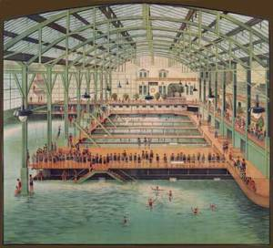sf_sutro_baths_int_litho_400